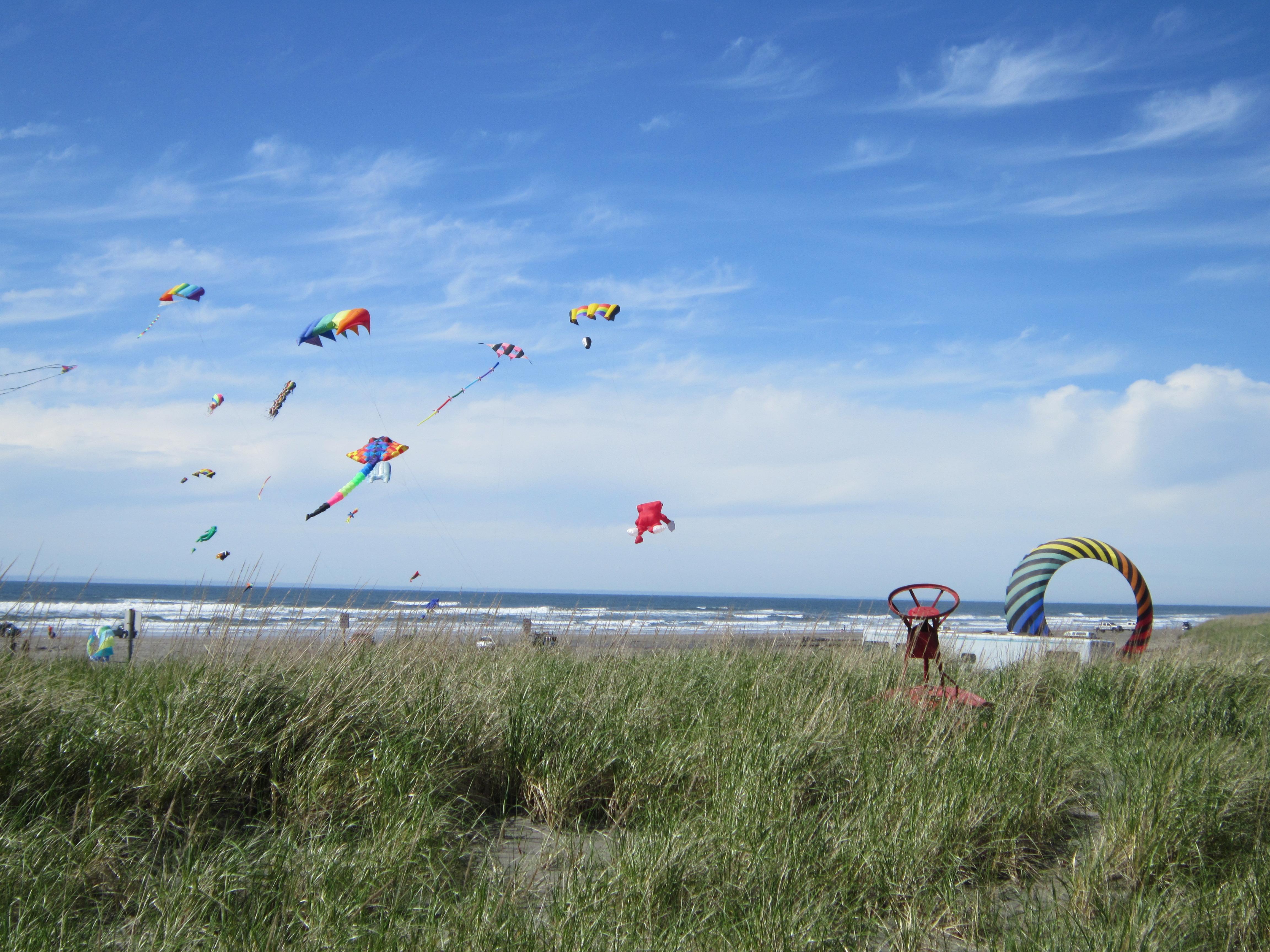 Long-Beach-Kites.Pacific-County