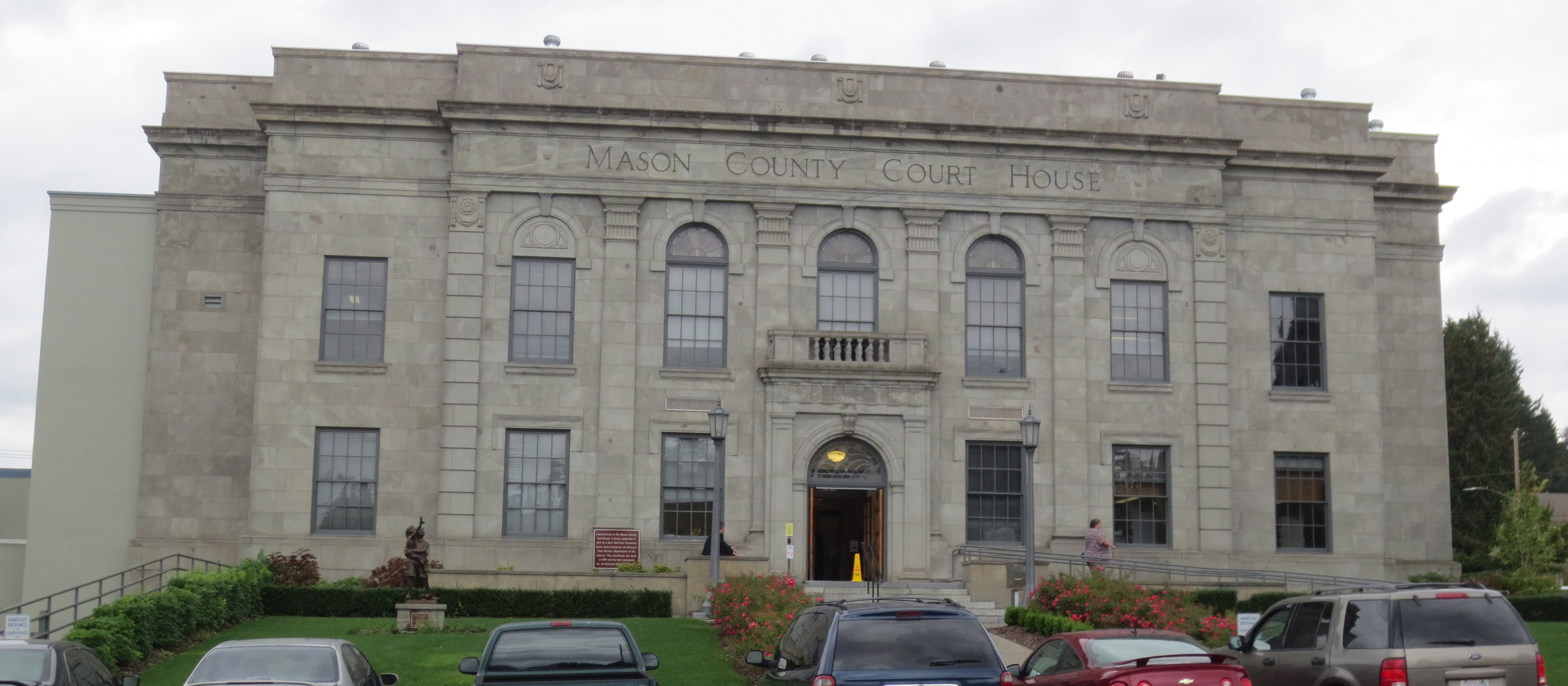 Mason-County-Courthouse-cropped